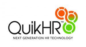 QuikHR Logo